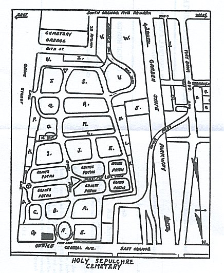 holy sepulchre cemetery map with Displayimage on I0000HiGyOdkMUmI together with 129465 Jesus Tomb moreover Israel also Displayimage in addition File Golgotha cross Section.